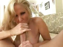 big tits, blonde, milf, blowjob, pov, babe, outdoor, ass, arab, tit-fuck