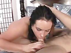 Angelica sin - stress release
