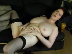 amateur, masturbation, milfs