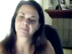 Handicapped webcam play