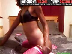Nasty ass cam girl - homegrownflix.com