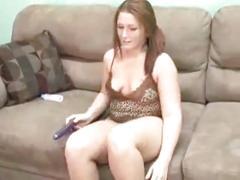 masturbation, pov, sex toys