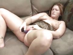 masturbation, pov, sex toys