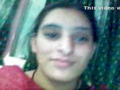 In karachi a pakistan teen age couple having sex on date - xhamster.com 2