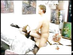 Rocco siffredi the perfect stranger 2