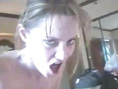 amateur, cuckold, black, sexy, orgasm, wife, milf, interracial, big, huge