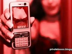 Private boxxx - telefonata erotica  01