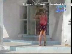 Punjabi girl nirma sexy mujra - youtube.flv