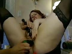 amateur, bbw, hardcore, redheads, squirting