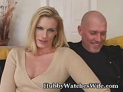 mature, hubby wife 22, older 338, mom 1608, cougar 533, voyeur 1656, freeporn 53, homema 126