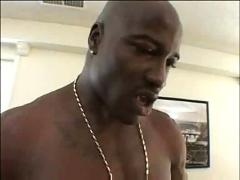 anal, cumshot, facial, interracial, blowjob, brunette, pussyfucking, gangbang