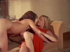 Brooke lavelle and nicole sheridan