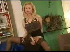Gina wild deutsch star