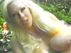 Donita dunes elizabeth starr barocca sofia staks