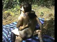 Hike and dike (lesbian fun in the outdoors)