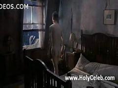 Sex scene - nineteen eighty four