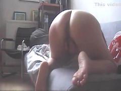anal, creampie, amateur, realamateur