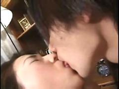 Lonely asian wives 9