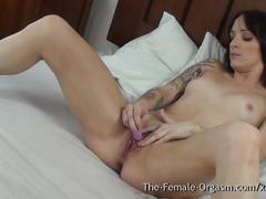 british, masturbation, orgasms, small tits, tattoos, hd videos