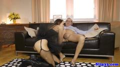 amateur, pov, old and young, reality, classy, cowgirl