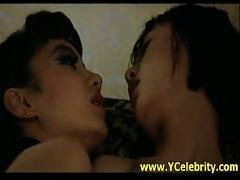 Movie sex scene tokyo decadence