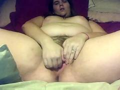 amateur, masturbation, solo, fat, fetish, realamateur, bbw