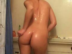 Slut ex-fiance