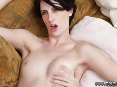 Emma's old school vintage porn hot japan girl sex man and