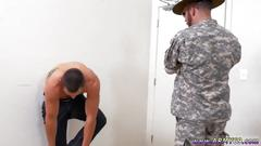 Physical exam gay porn extra training for the newbies