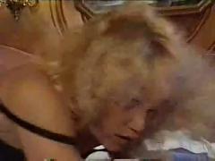 Dalila - ante futura (1997) sc1