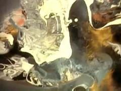 Ludmilla antonova (aka julia larot) facial, olga lovi facial & others