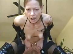 amateur, anal, matures