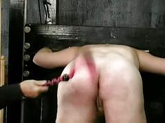 spanking, clamps, whipping, sluts, sophie, cotton, len, electro, bdsm, lesbian