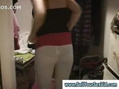 homemovies, amateur, homevideo, homevideos, homemovie, realsex, real, homemade, reality, amateurs