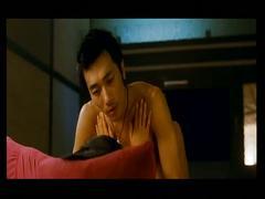 Song ji hyo sex scenes