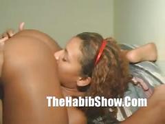 Amatuer dominican lesbian pussy fucked porno
