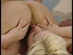 Group sex  with young girls