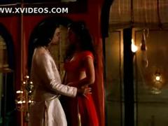 Indian actress indira verma fucking in kamasutra movie - xvideos.com