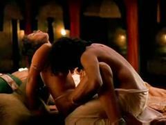 Indian actress indira verma fucking in kamasutra movie - xvideos.com