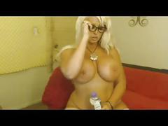 Alura curvy lady