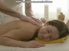 sex, girls, hot, sexy, massage, movies