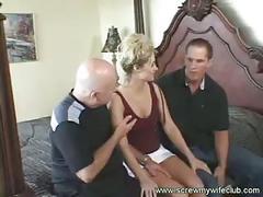 anal, wife hubby, throat, fuck, throatfuck, fucker, fucked