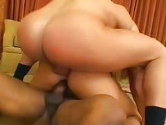 Monica sweetheart anal scene 25