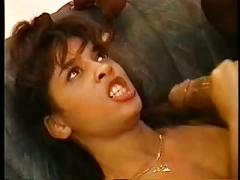 blowjob, sean michaels, marcus, oral