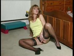 british, sex toys, stockings