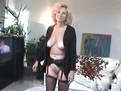 amateur, interracial, milfs