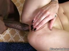 Asphyxia noir handles two black cocks