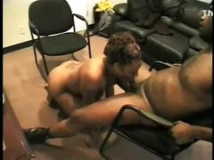 Haitian porn xxx blowjobs-menratla.com