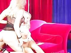 Jana cova and anais alexander hot licking action