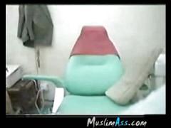 Muslim sex in clinic